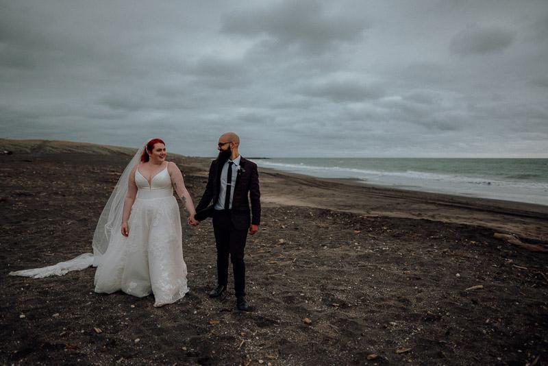 Wanganui wedding photography of Alisha and Simon 0203