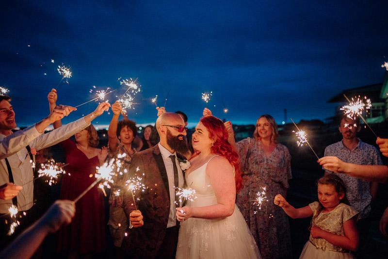 Wanganui wedding photography of Alisha and Simon 0205