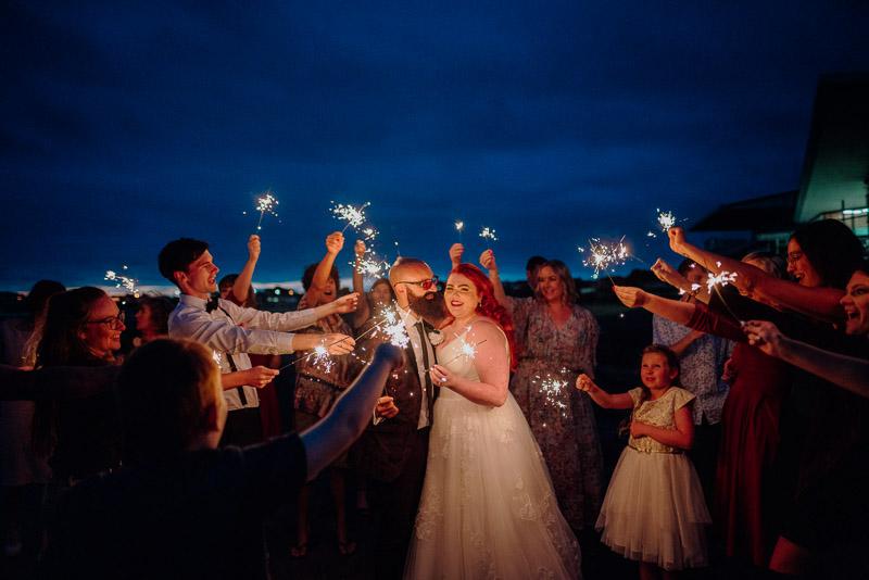 Wanganui wedding photography of Alisha and Simon 0206