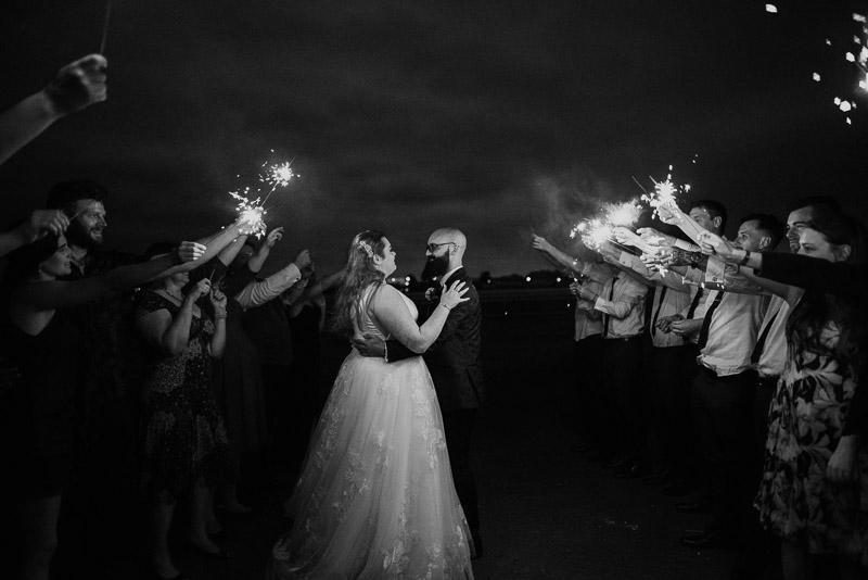 Wanganui wedding photography of Alisha and Simon 0207