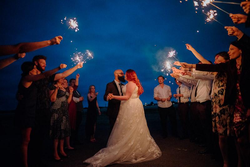 Wanganui wedding photography of Alisha and Simon 0208