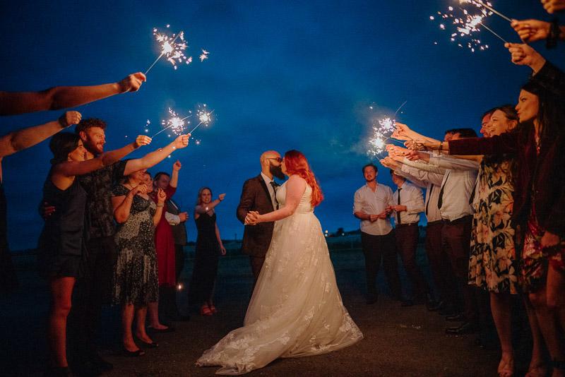 Wanganui wedding photography of Alisha and Simon 0209