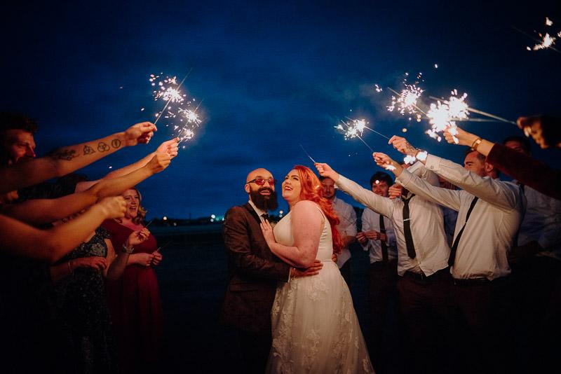 Wanganui wedding photography of Alisha and Simon 0210