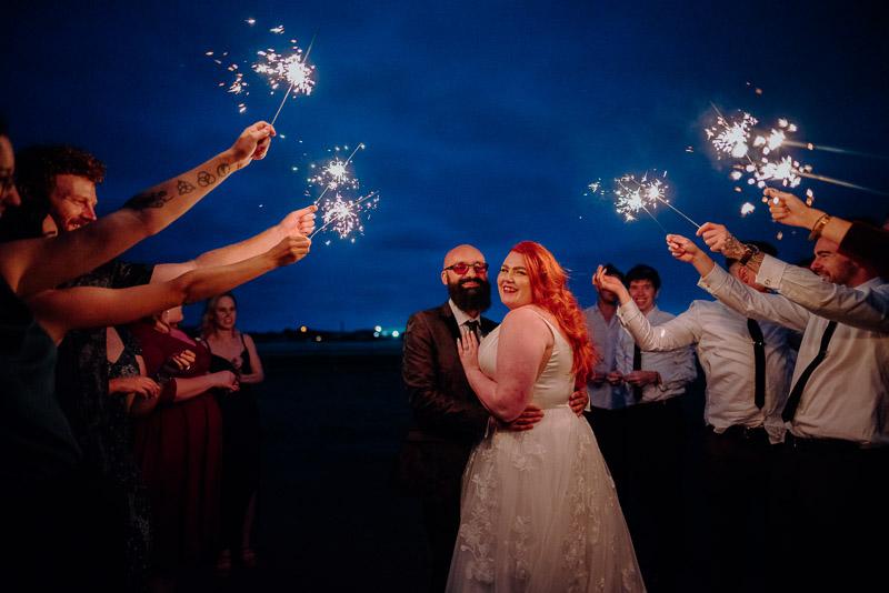 Wanganui wedding photography of Alisha and Simon 0211