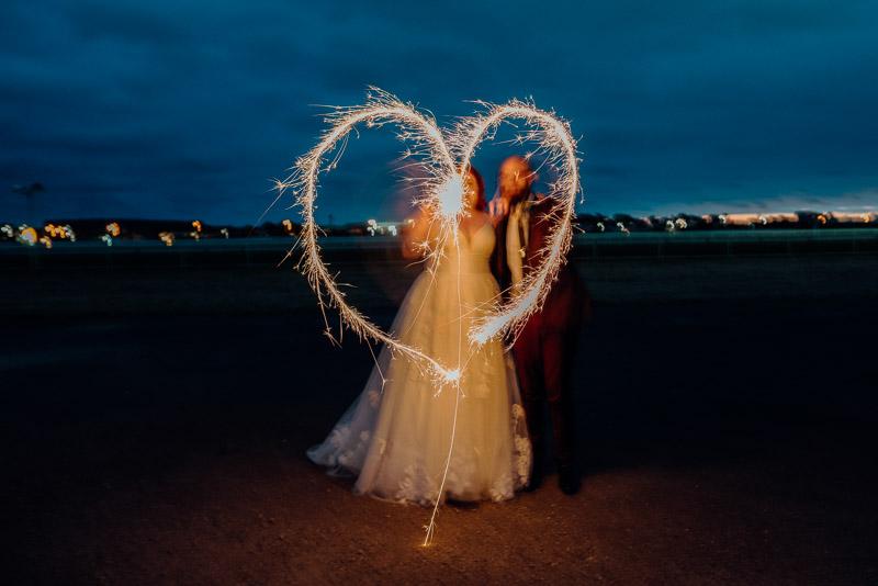 Wanganui wedding photography of Alisha and Simon 0212