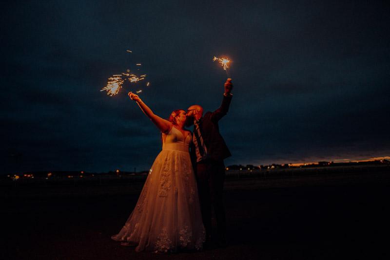 Wanganui wedding photography of Alisha and Simon 0213