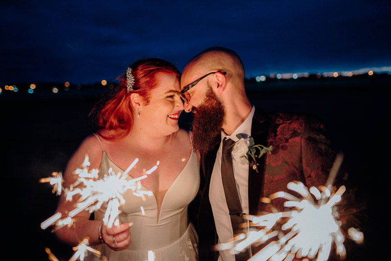 Wanganui wedding photography of Alisha and Simon 0214