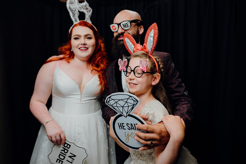 Wanganui wedding photography of Alisha and Simon 0216