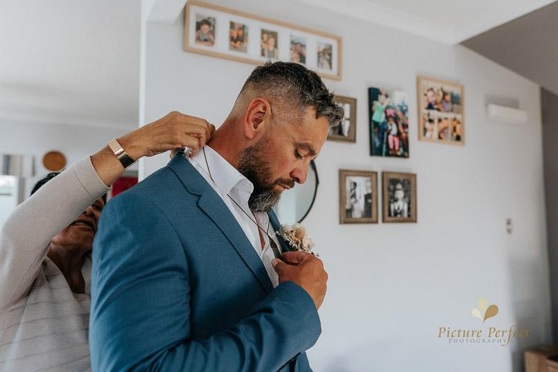 Whanganui wedding photography of Sherylee and Glenn 0008