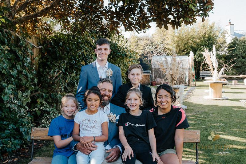Whanganui wedding photography of Sherylee and Glenn 0016