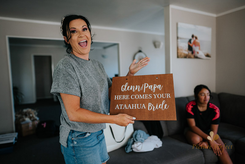 Whanganui wedding photography of Sherylee and Glenn 0023