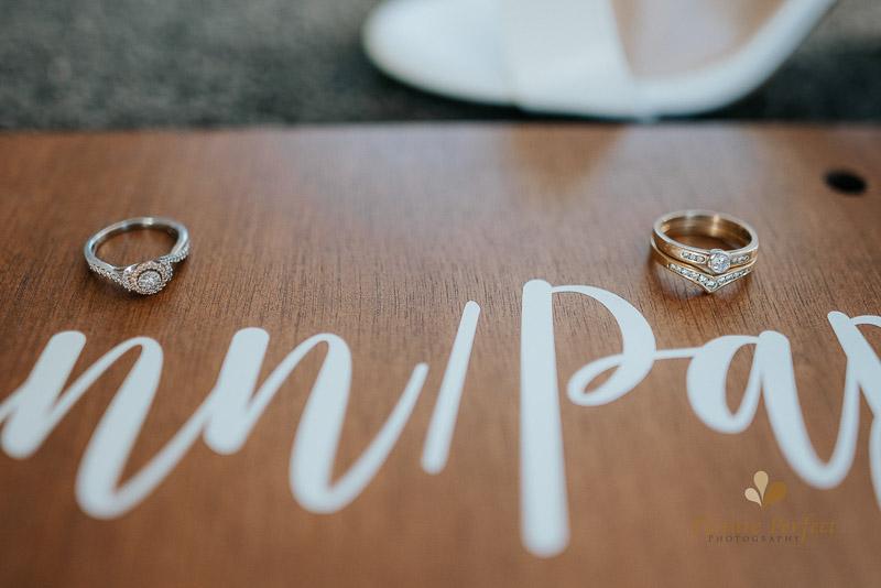 Whanganui wedding photography of Sherylee and Glenn 0027