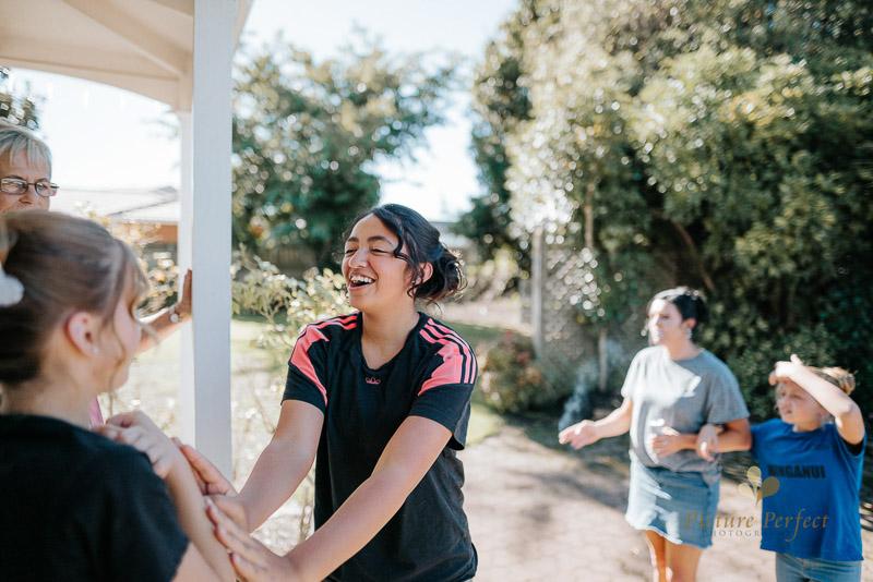 Whanganui wedding photography of Sherylee and Glenn 0034