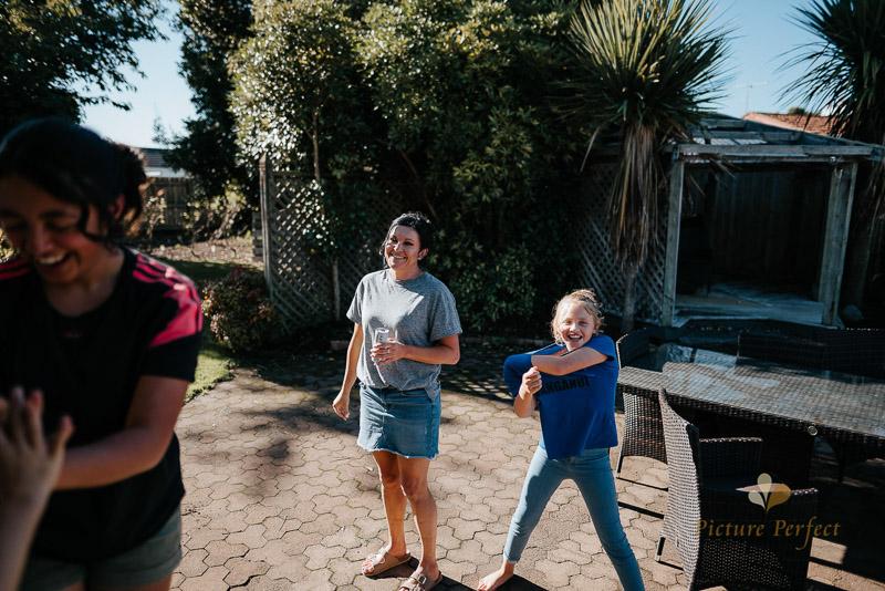 Whanganui wedding photography of Sherylee and Glenn 0035