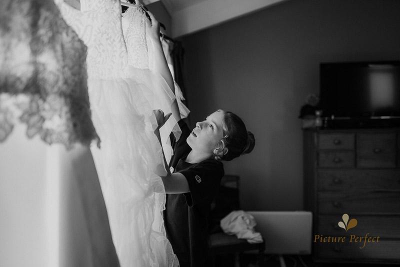 Whanganui wedding photography of Sherylee and Glenn 0038