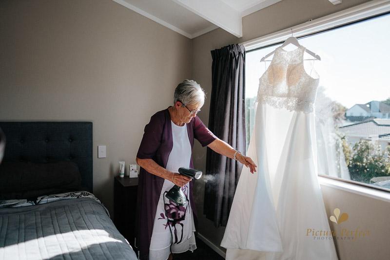 Whanganui wedding photography of Sherylee and Glenn 0040