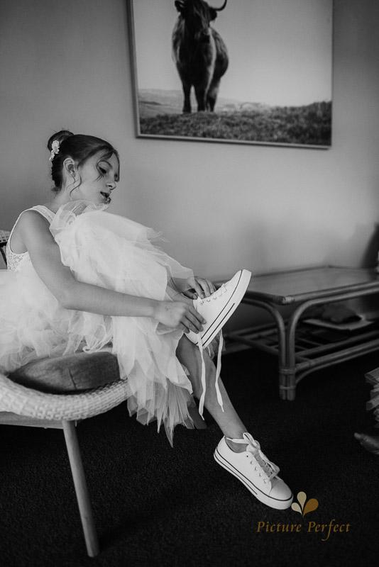 Whanganui wedding photography of Sherylee and Glenn 0045