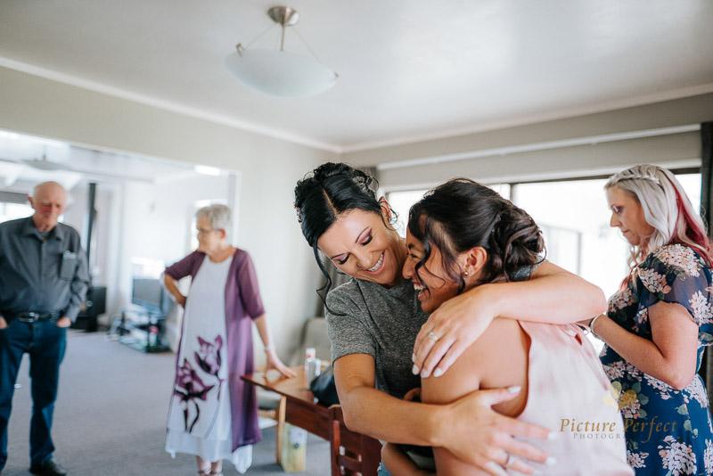 Whanganui wedding photography of Sherylee and Glenn 0046