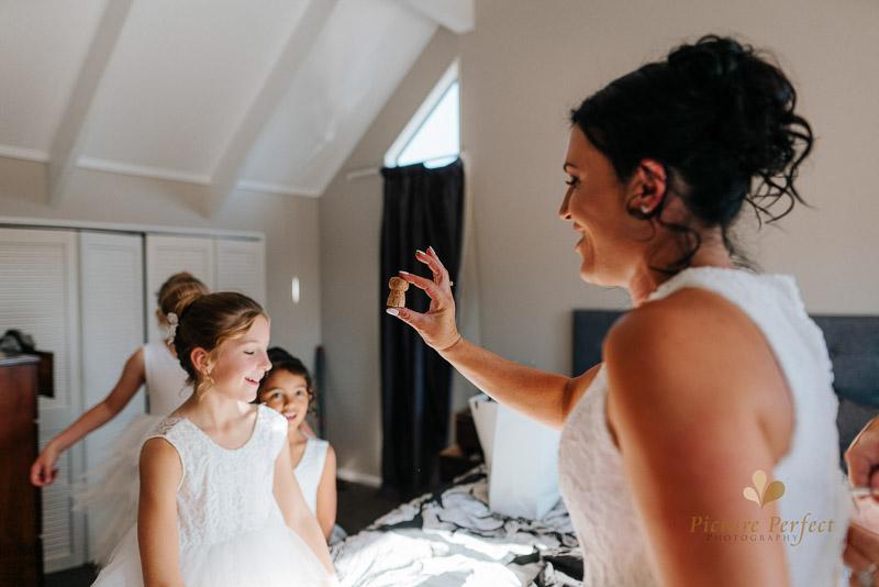 Whanganui wedding photography of Sherylee and Glenn 0049