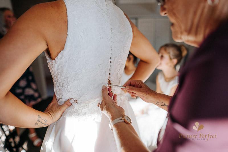 Whanganui wedding photography of Sherylee and Glenn 0050