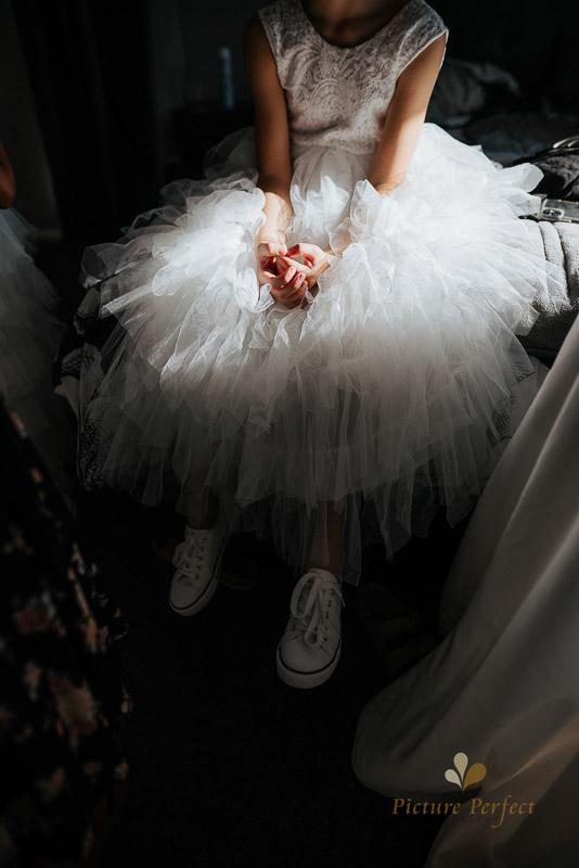 Whanganui wedding photography of Sherylee and Glenn 0051