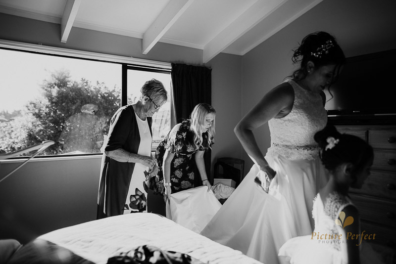 Whanganui wedding photography of Sherylee and Glenn 0052