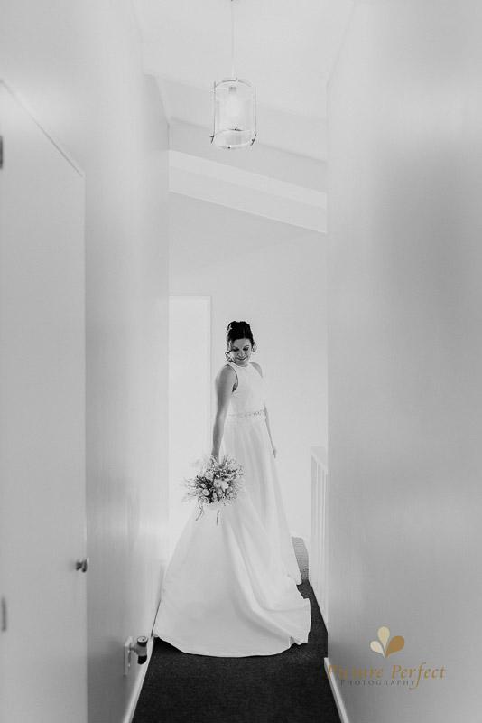 Whanganui wedding photography of Sherylee and Glenn 0053