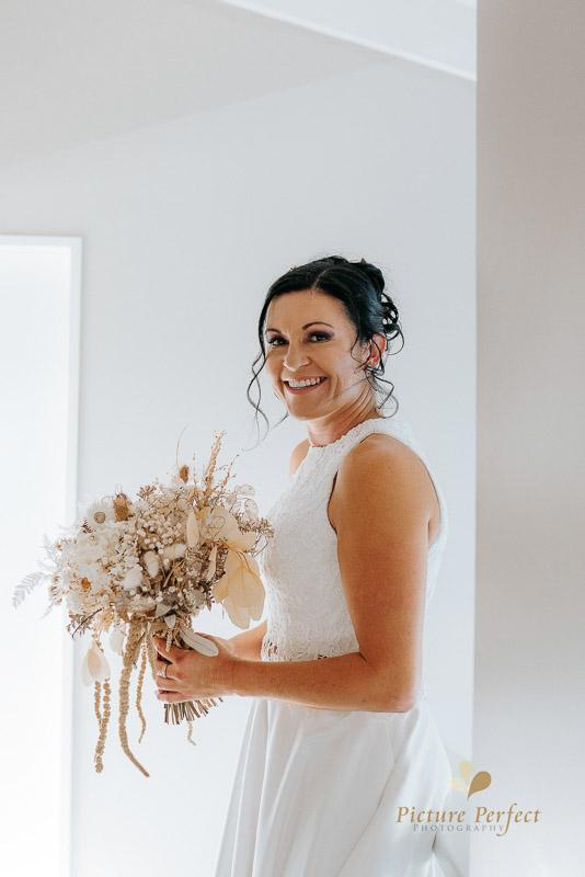 Whanganui wedding photography of Sherylee and Glenn 0054