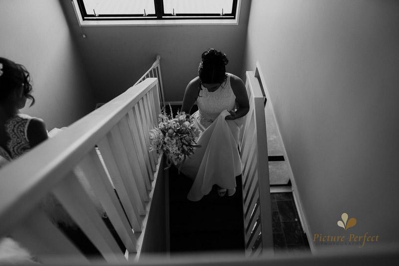 Whanganui wedding photography of Sherylee and Glenn 0055