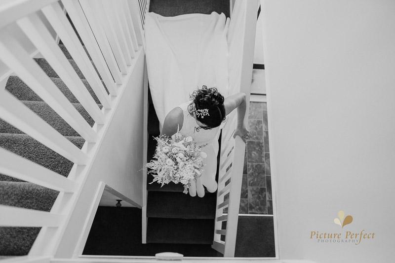 Whanganui wedding photography of Sherylee and Glenn 0056