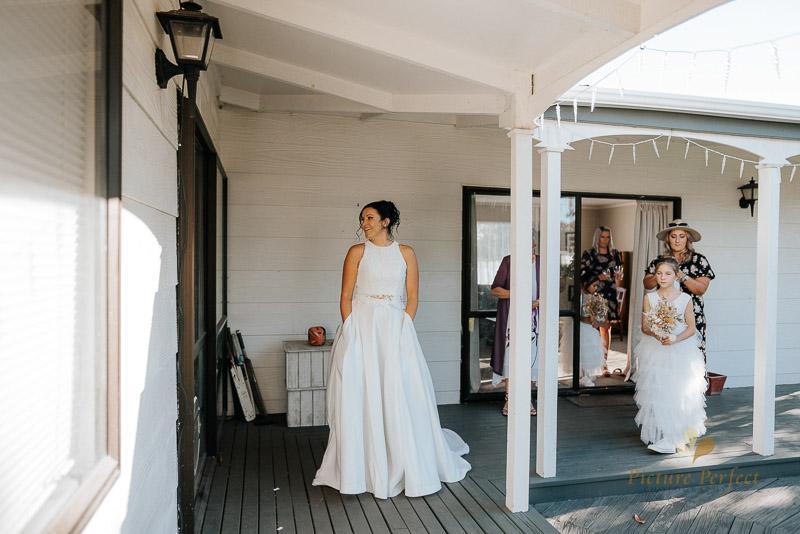 Whanganui wedding photography of Sherylee and Glenn 0057