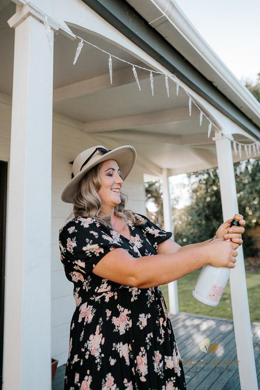 Whanganui wedding photography of Sherylee and Glenn 0058