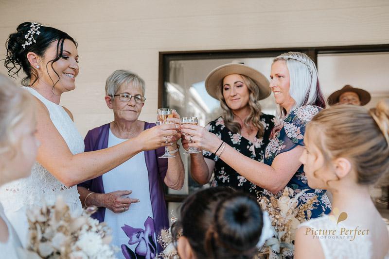 Whanganui wedding photography of Sherylee and Glenn 0059