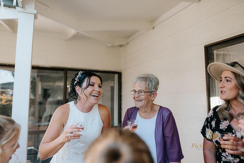 Whanganui wedding photography of Sherylee and Glenn 0060