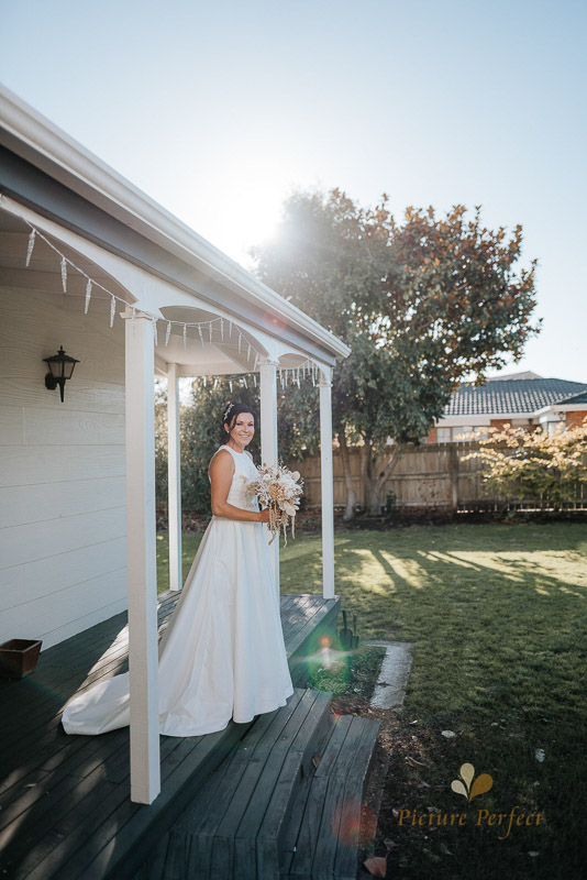 Whanganui wedding photography of Sherylee and Glenn 0061