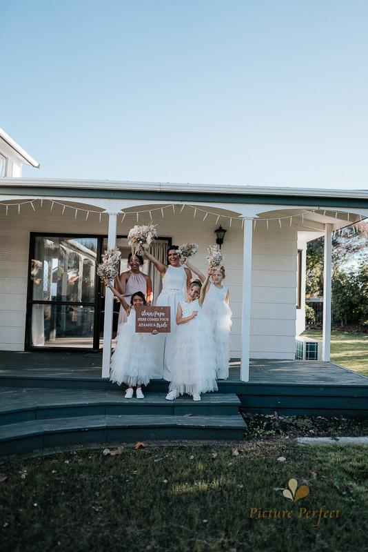 Whanganui wedding photography of Sherylee and Glenn 0062