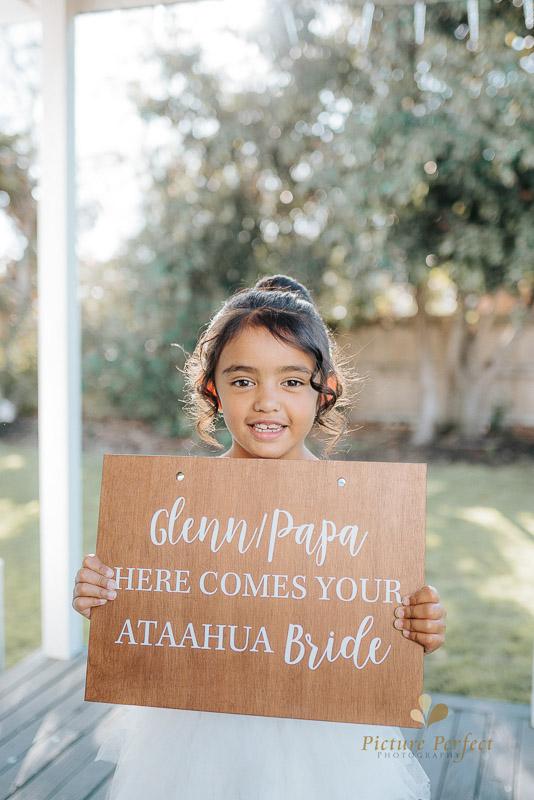 Whanganui wedding photography of Sherylee and Glenn 0063