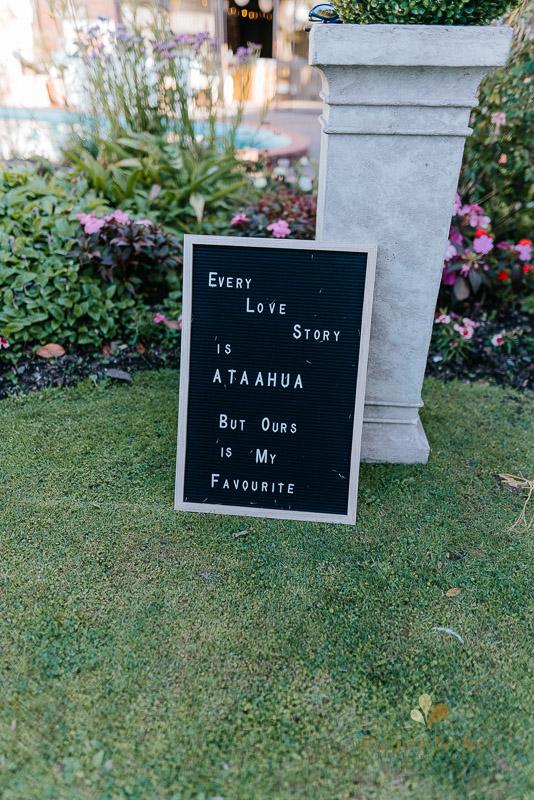 Whanganui wedding photography of Sherylee and Glenn 0065