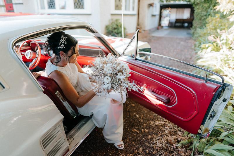 Whanganui wedding photography of Sherylee and Glenn 0067