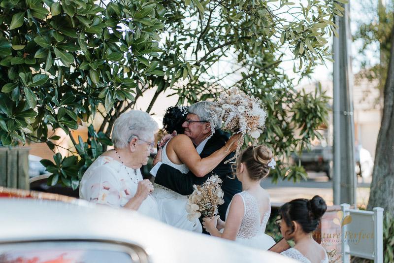 Whanganui wedding photography of Sherylee and Glenn 0068