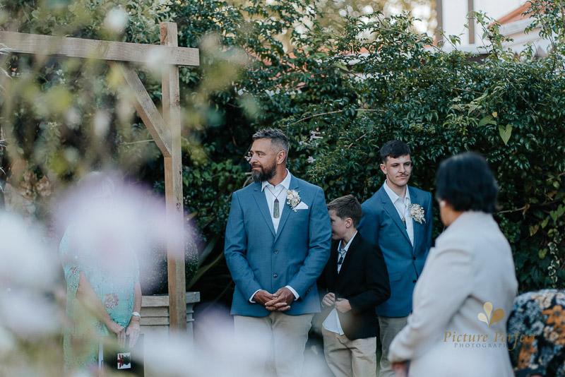 Whanganui wedding photography of Sherylee and Glenn 0069