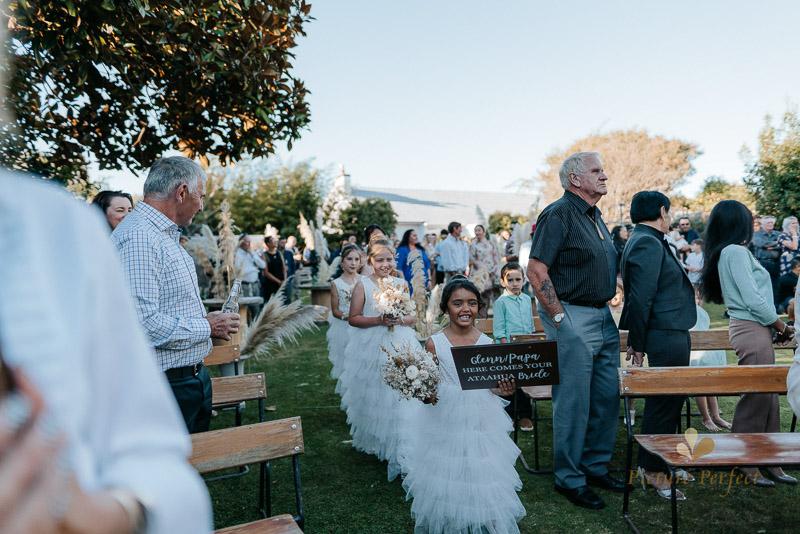 Whanganui wedding photography of Sherylee and Glenn 0071