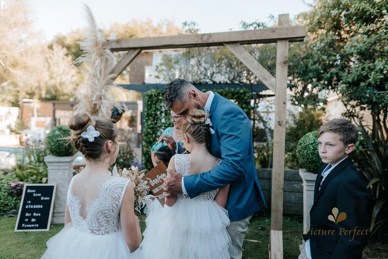 Whanganui wedding photography of Sherylee and Glenn 0072