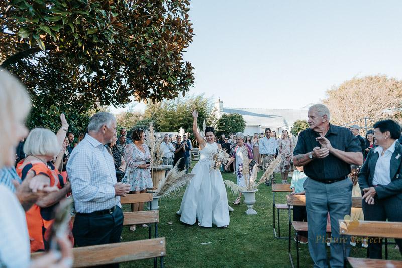 Whanganui wedding photography of Sherylee and Glenn 0073
