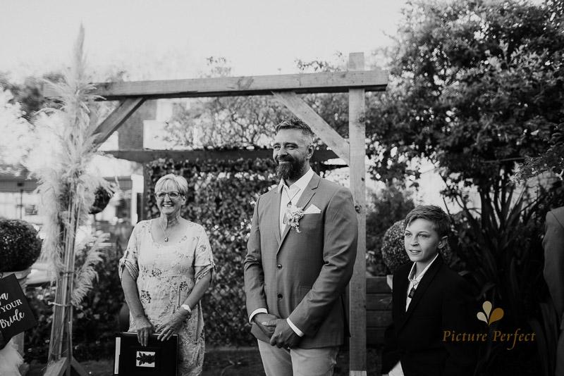 Whanganui wedding photography of Sherylee and Glenn 0074