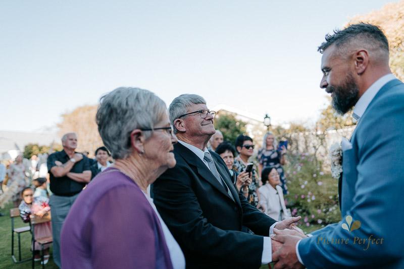 Whanganui wedding photography of Sherylee and Glenn 0076