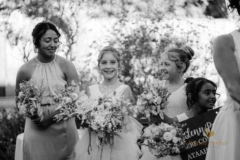 Whanganui wedding photography of Sherylee and Glenn 0077