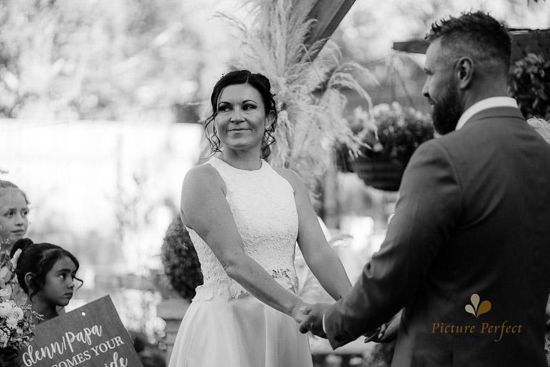 Whanganui wedding photography of Sherylee and Glenn 0078