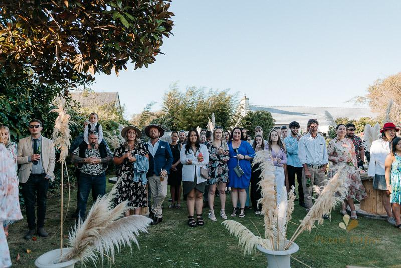 Whanganui wedding photography of Sherylee and Glenn 0079