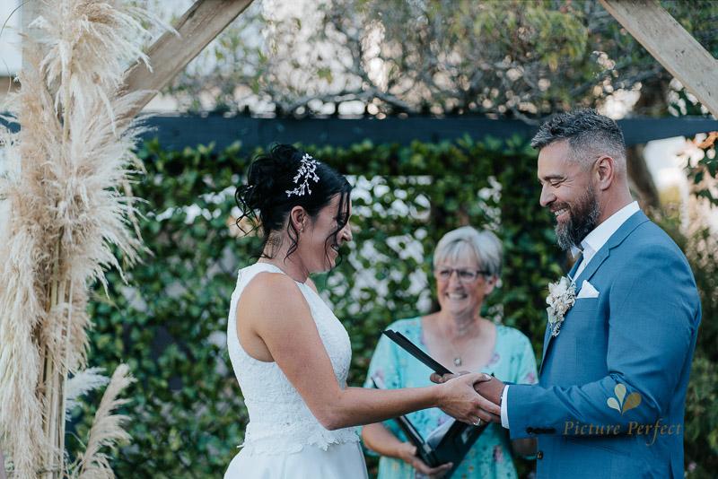 Whanganui wedding photography of Sherylee and Glenn 0080